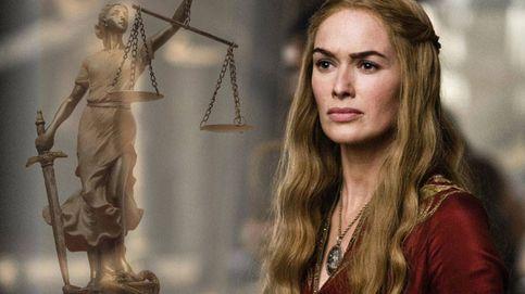 Divorcio millonario: el marido de la Cersei Lannister 'real' la quiere desplumar