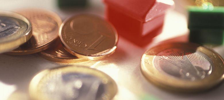 Foto: Amortizar hipoteca o invertir en un depósito: ¿qué es más beneficioso para sus ahorros?