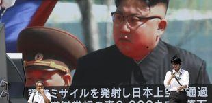 Post de Kim Jong-un aboga porque sus armas se equilibren a las de EEUU