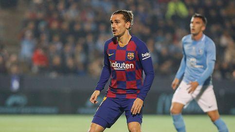 Valencia - FC Barcelona en directo: resumen, goles y resultado