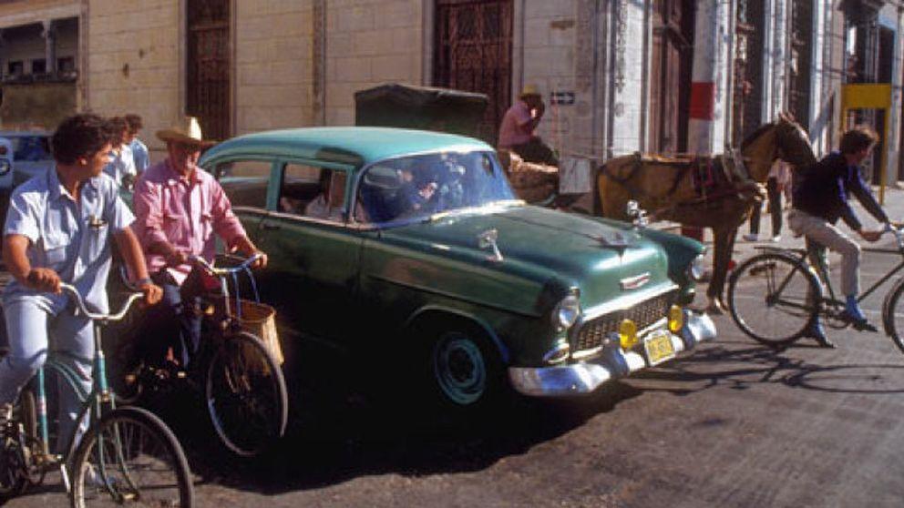 La dieta del 'periodo especial': cómo Cuba dejó atrás la diabetes y los infartos