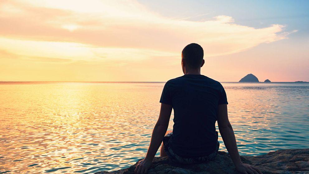 Aprende a disfrutar de tu percepción sensorial a través del mindfulness de los sentidos