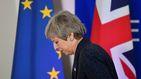 ¿Quién puede suceder a Theresa May?