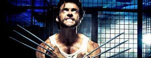 Las orígenes de 'X-Men' más querido: Lobezno