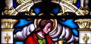 Post de ¡Feliz santo! ¿Sabes qué santos se celebran hoy viernes 14 de junio? consulta el santoral