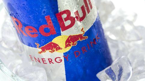 Todo lo que no te han contado sobre el Red Bull y deberías saber