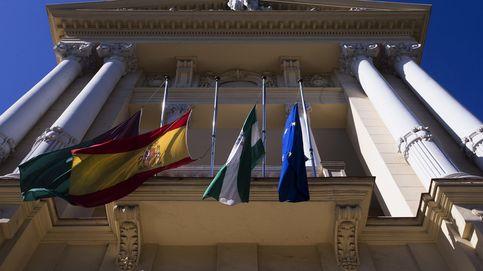 Málaga convoca plazas diseñadas a medida para falsos autónomos