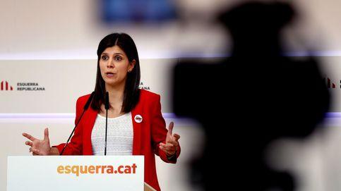 ERC pone condiciones tras el acuerdo PSOE-UP: Ahora mismo, nuestra posición es no