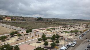 ¿Por qué en la actualidad es mejor comprar suelo que viviendas?