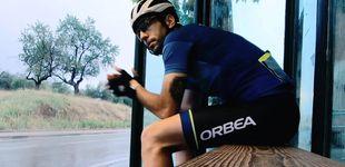 Post de Los 10 consejos 'obligatorios' si coges la bicicleta en vacaciones (...y mi gran error)