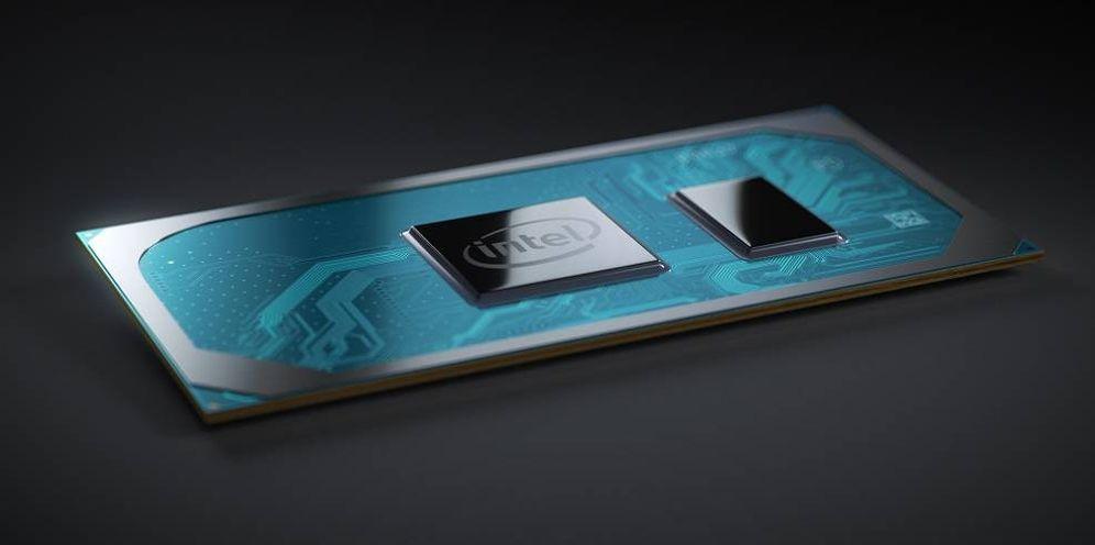 Foto: Foto: Intel.