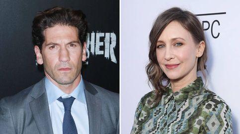 Vera Farmiga y Jon Bernthal fichan por la precuela de 'Los Soprano'