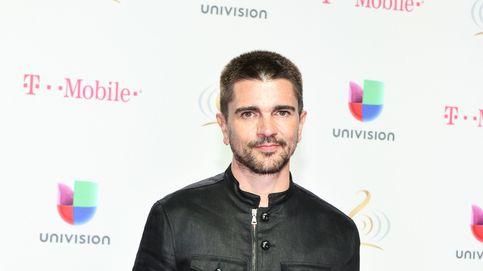 Premios a la música latina