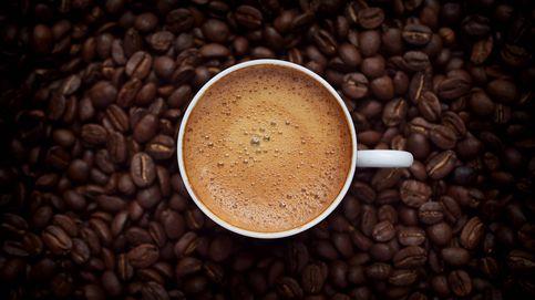 Se confirma un nuevo beneficio para la salud del café