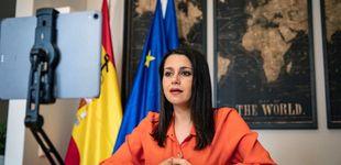 Post de El inesperado regreso del centro a la política europea