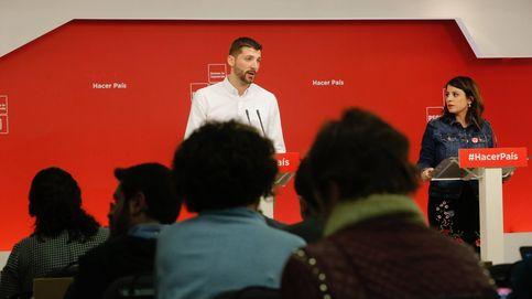 Sánchez se aplica su medicina: su sueldo solo subirá un 0,25%, como las pensiones