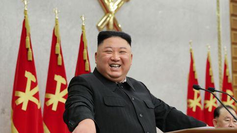'Hackers' norcoreanos robaron más de 300 millones de dólares para financiar misiles