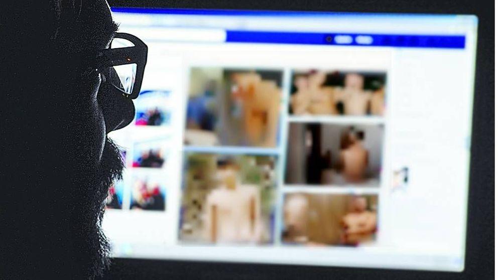 No tendrás sexo con él: la española que cazó en Facebook al pederasta de su hijo