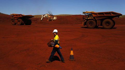 Australia: así ven los inmigrantes españoles una economía al borde de abismo