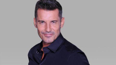 Jesús Vázquez ajusta cuentas con Hacienda tras abonar 200.000 euros
