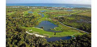 Post de The Lakes: la última maravilla de P.B. Dye, el arquitecto del golf