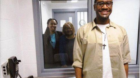 EEUU ejecuta la novena pena de muerte este año el Día de los Derechos Humanos