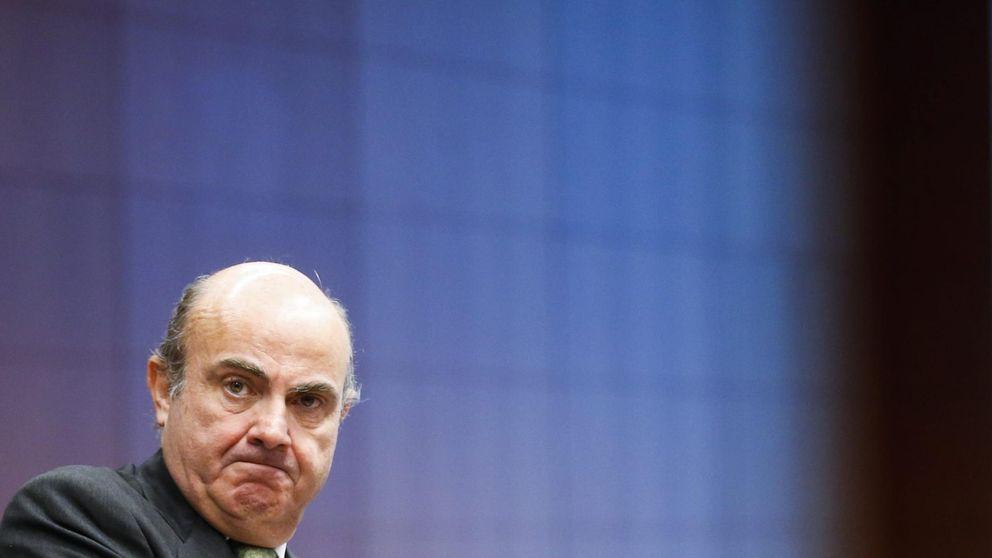Fidelity prevé una fuerte ralentización de la economía española en 2016