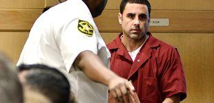 Post de El juicio (final) de Pablo Ibar: pena de muerte o cadena perpetua, sus únicas dos opciones