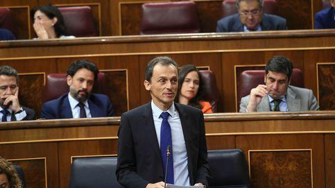 El listón de Pedro Sánchez que pone en jaque al ministro Duque