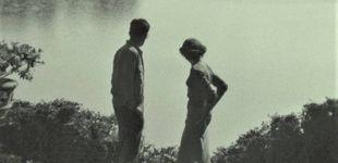 Post de Sexo de 1963. La novela perfecta para el verano se escribió hace 50 años