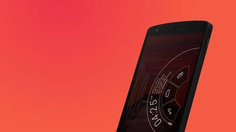 ¿Harto del 'software' inútil en tu móvil? Cómo reinstalar Android para dejarlo limpio