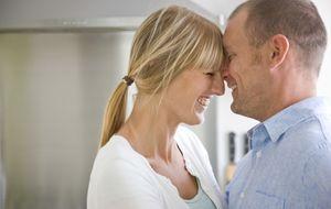 De qué te tienes que fiar para elegir a la pareja perfecta