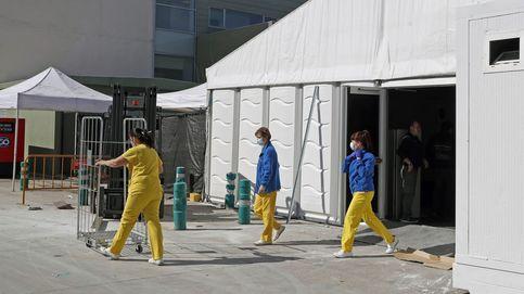 El Estado afrontará indemnizaciones millonarias por la gestión del coronavirus
