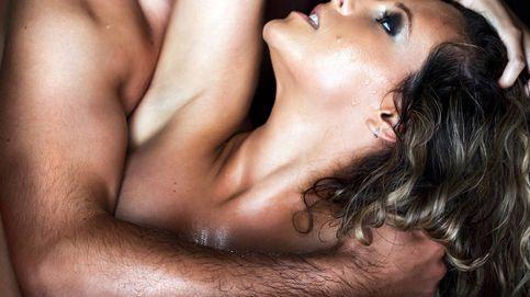 Las cinco mejores posiciones sexuales (y las que más adelgazan)