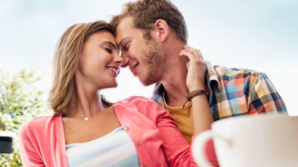 De la lujuria al adiós: los cinco pasos que seguirán tus relaciones