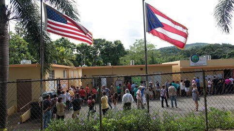 Puerto Rico se vuelve hacia EEUU: la Grecia del Caribe busca soluciones en el norte