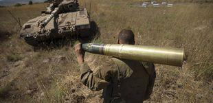 Post de Este es el mayor temor de Israel
