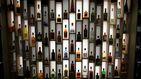 Tu alcoholismo no eres tú, es tu cortex prefrontal (espoleado por la genética)