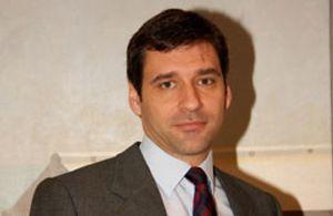 Javier Quintana, nuevo director general del Instituto de la Empresa Familiar