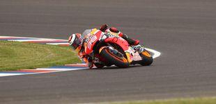 Post de El error imperdonable de Jorge Lorenzo y la 'Guerra Fría' entre Márquez y Rossi