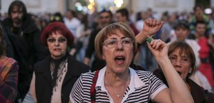 Post de Crisis en Macedonia: el expresidente, arrestado por asalto al Parlamento