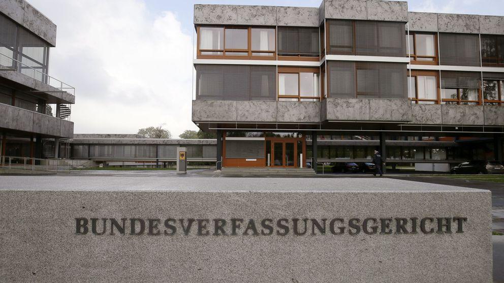 El Constitucional alemán: próxima parada de Puigdemont para dilatar su entrega