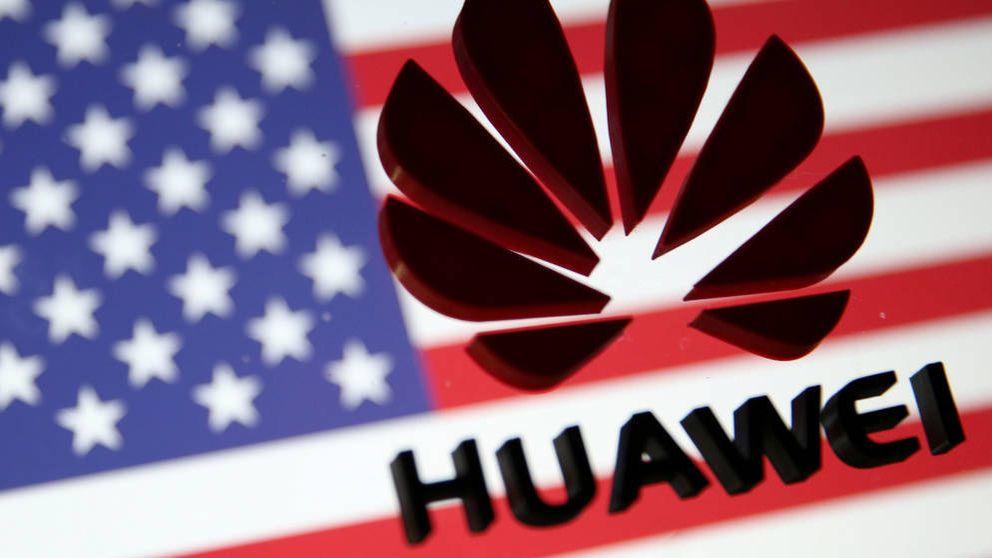 Intel y Qualcomm se unen a Google y cortan sus suministros a Huawei