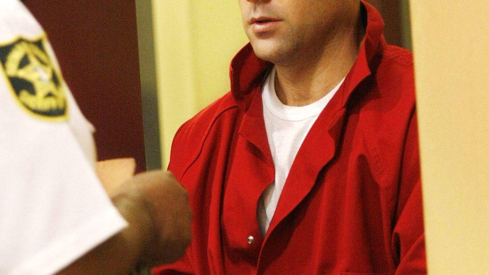 Pablo Ibar saldrá del corredor de la muerte en 15 días para un nuevo juicio