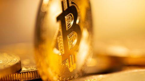 Bitcoin no tiene techo: ¿al borde del próximo desastre 'fintech' o ahora es diferente?