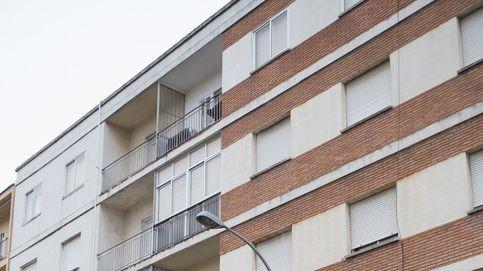 Investigan la muerte de una menor que se cayó de un cuarto piso en Zamora