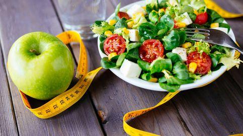 ¿Importa cuántas veces comemos al día para adelgazar?