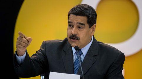 Maduro puede poner en jaque al dólar, ¿sabe cómo?