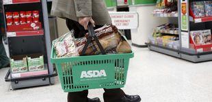 Post de 'Shrinkflation': los británicos ya pagan más por sus productos debido al Brexit