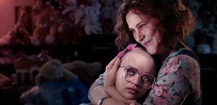 Post de Arquette, una terrorífica madre en 'The Act', el brutal thriller psicológico de Hulu